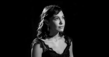 Songs & Stories Podcast: Talking Story with Elizabeth Sekona Robinson